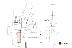 Teollisuustila 1095 m2, Jyväskylän yritysalue