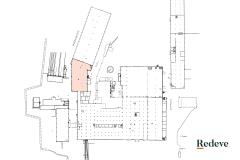 Teollisuustila 1335 m2, Jyväskylän yritysalue
