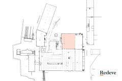 Teollisuustila 2150 m2, Jyväskylän yritysalue