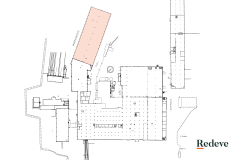 Teollisuustila 3150 m2, Jyväskylän yritysalue