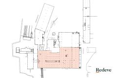 Teollisuustila 8400 m2, Jyväskylän yritysalue